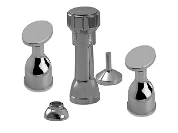 faucets-edmonton-a