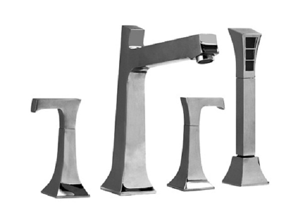 faucets-edmonton-c