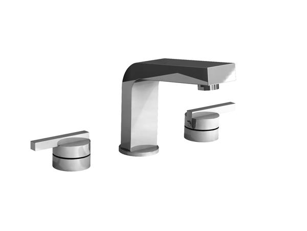 faucets-edmonton-d