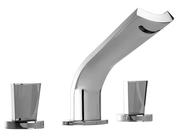 faucets-edmonton-e