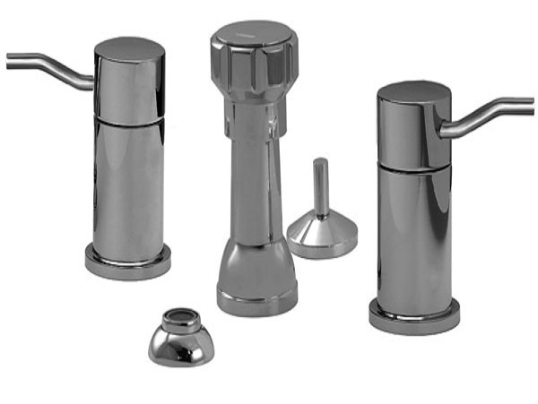 faucets-edmonton-f