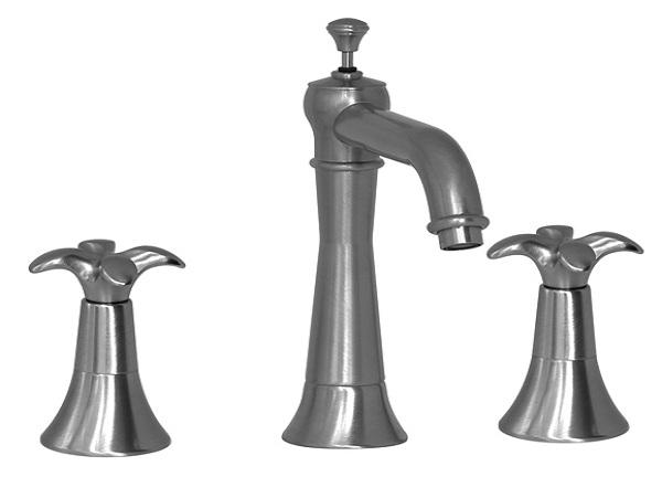 faucets-edmonton-g