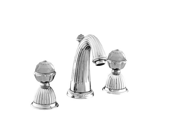 faucets-edmonton-h