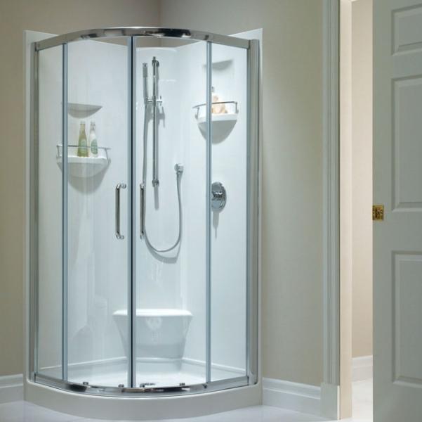 showers-edmonton-d