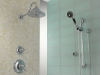 showers-edmonton-f