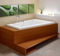 bathtubs-edmonton-e