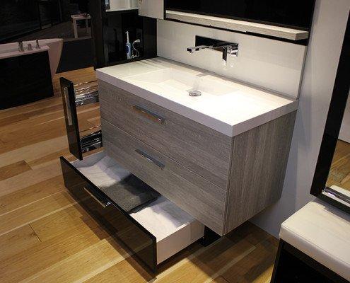 Bathroom Vanities Edmonton | Your One-Stop Vanities Shop ...