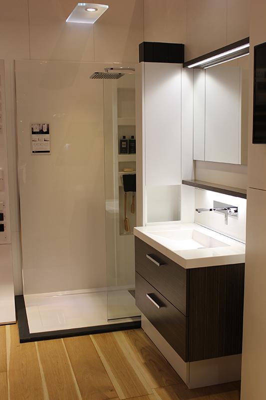 Bathroom Vanities Edmonton   Your One-Stop Vanities Shop ...
