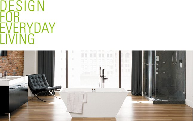 Neptune Bathroom products Edmonton - Edmonton Water Works ...